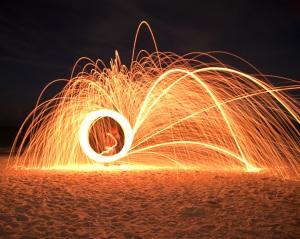 beach fire1