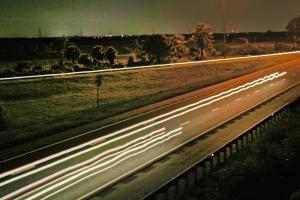 Highway_1-1