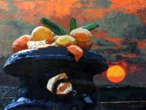 OrangesonMilkCan091112